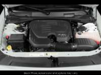 Used 2014  Dodge Challenger 2d Coupe SXT at Edd Kirby's Adventure near Dalton, GA