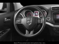 Used 2014  Dodge Journey 4d SUV AWD SXT at Bobb Suzuki near Columbus, OH