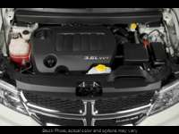 Used 2014  Dodge Journey 4d SUV AWD SXT+ at The Auto Plaza near Egg Harbor Township, NJ