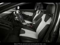 Used 2014  Ford Focus 4d Sedan SE at 224 Auto near Lancaster, PA