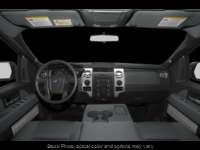 Used 2014  Ford F150 4WD Supercrew XLT 5 1/2 at Mike Burkart Ford near Plymouth, WI