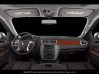 Used 2014  GMC Yukon 4d SUV RWD SLT at Camacho Mitsubishi near Palmdale, CA