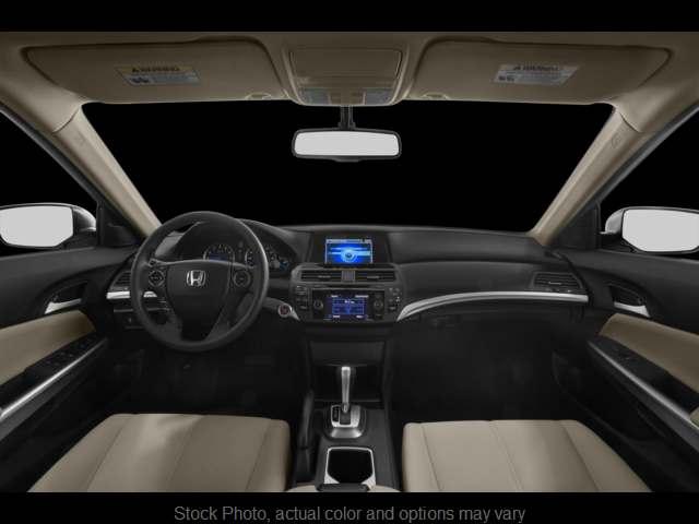 Used 2014  Honda Crosstour 4d SUV FWD EX-L V6 at Pekin Auto Loan near Pekin, IL
