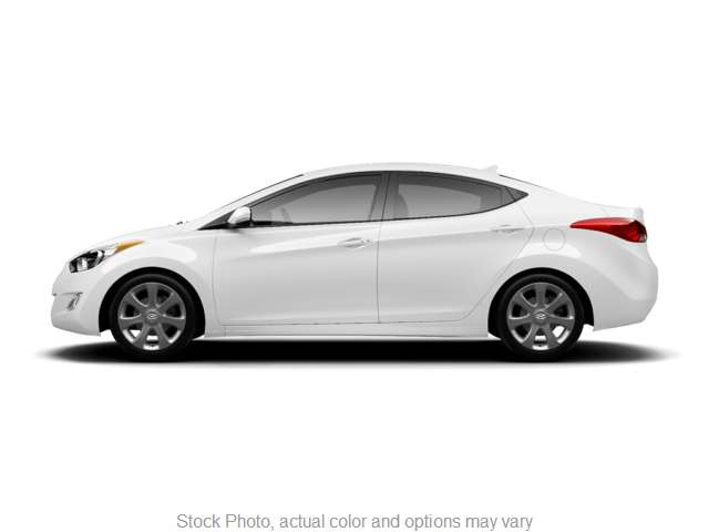 Used 2016  Hyundai Elantra 4d Sedan SE Auto at Metro Auto Sales near Philadelphia, PA