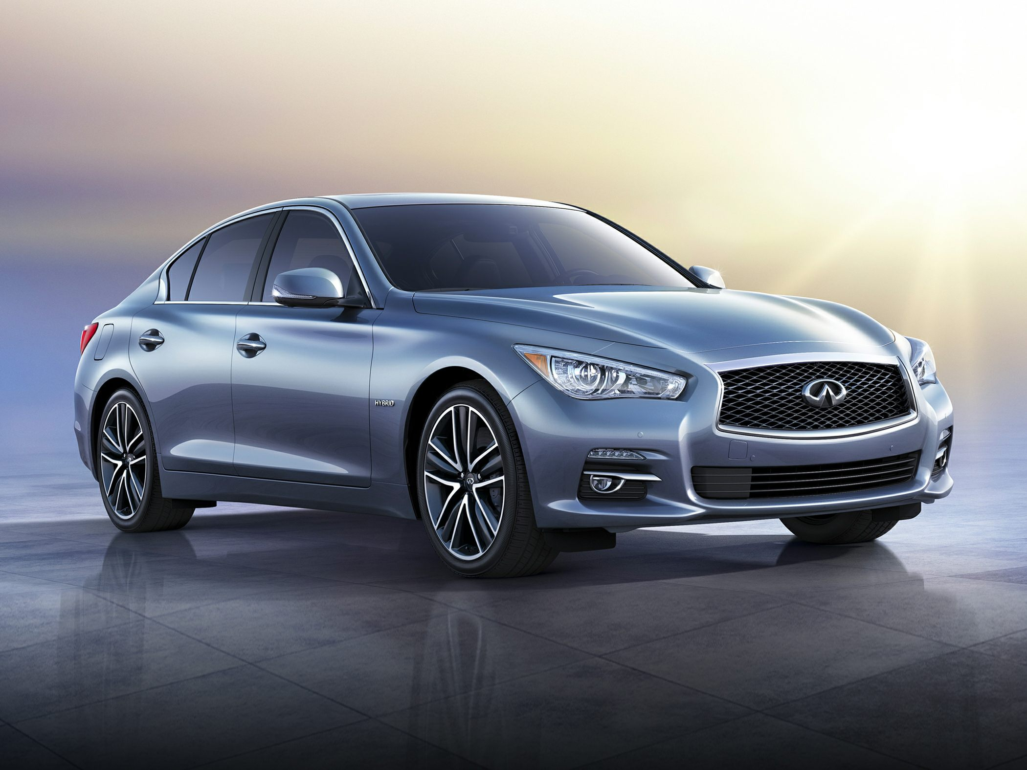 infinity deals infiniti leasing lease business car select