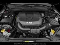Used 2016  Jeep Grand Cherokee 4d SUV 4WD Limited at VA Cars of Tri-Cities near Hopewell, VA