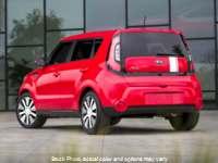 Used 2014  Kia Soul 4d Hatchback Base 6spd at Truck Town Ltd near Bremerton , WA
