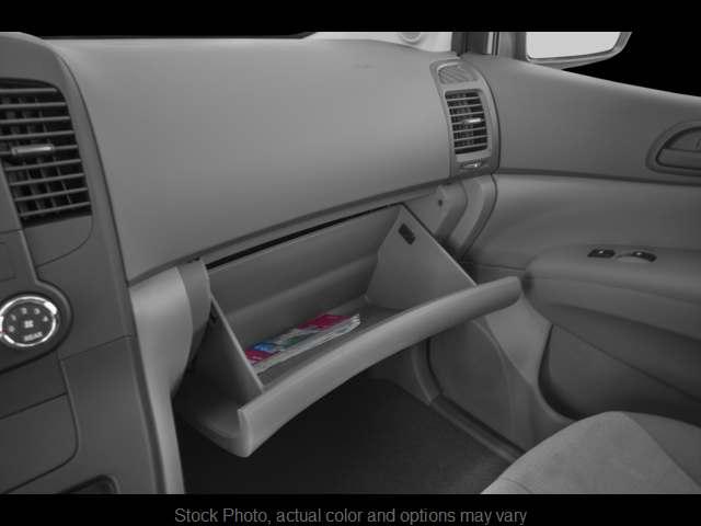 Used 2014  Kia Sedona 4d Wagon LX at The Gilstrap Family Dealerships near Easley, SC