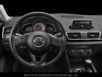 Used 2015  Mazda Mazda3 5d Hatchback s Grand Touring Auto at Walt Sweeney Auto near Cincinnati, OH