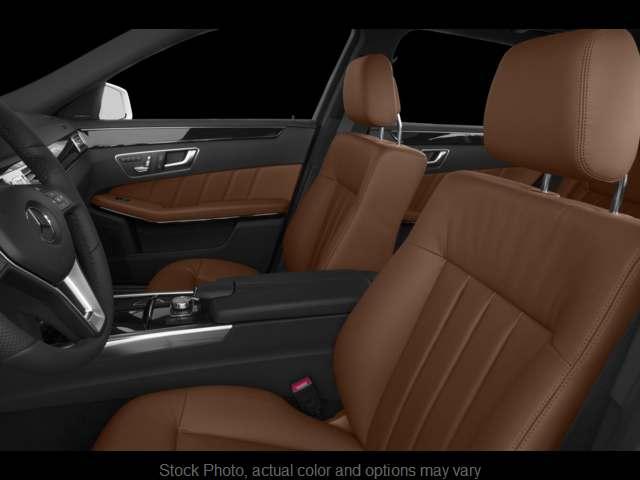 Used 2014  Mercedes-Benz E-Class 4d Sedan E350 Sport 4matic at One Stop Auto Sales near Macon, GA