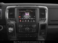 Used 2014  Ram 1500 4WD Crew Cab Sport at Ubersox Used Car Superstore near Monroe, WI