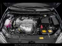 Used 2015  Scion tC 2d Coupe 6spd at Bobb Suzuki near Columbus, OH
