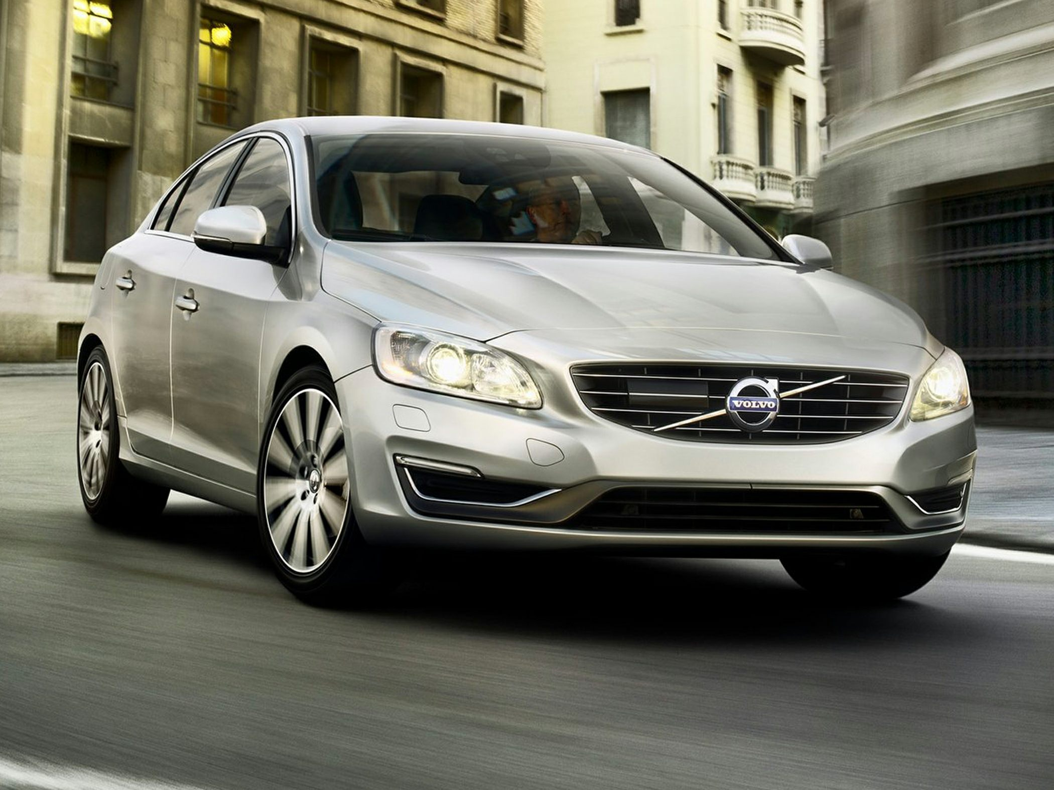 volvo greetings watch lafontaine s farmington cars of sweden lease hills