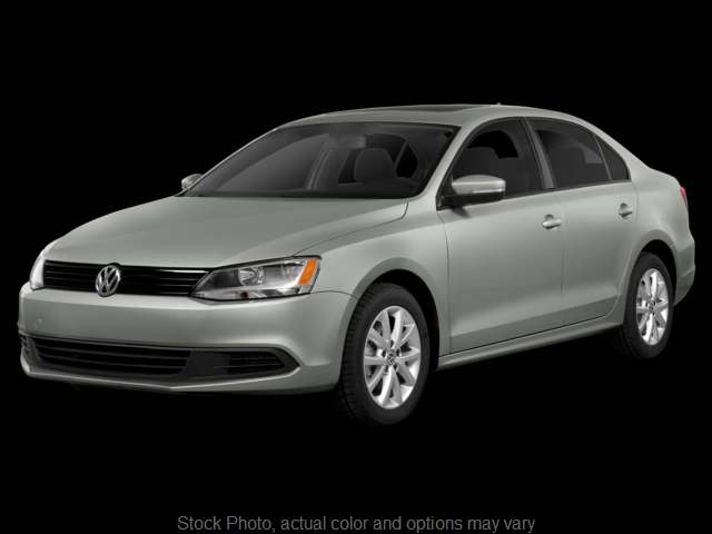 Used 2014  Volkswagen Jetta TDI 4d Sedan Premium Auto at Frank Leta Automotive Outlet near Bridgeton, MO