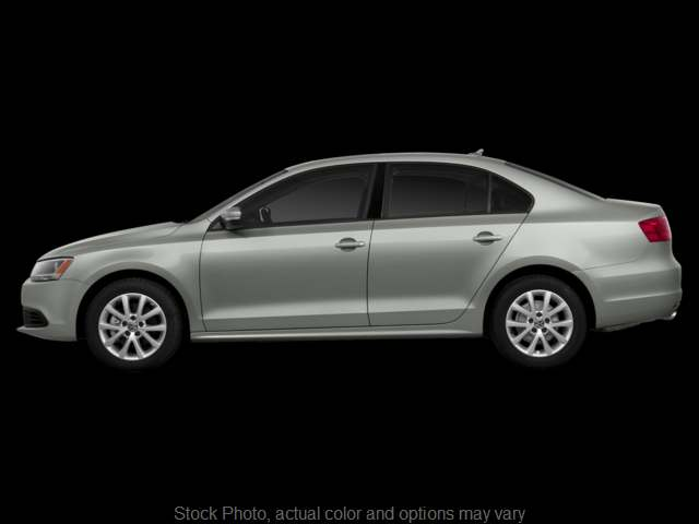 Used 2014  Volkswagen Jetta TDI 4d Sedan Auto at Frank Leta Automotive Outlet near Bridgeton, MO