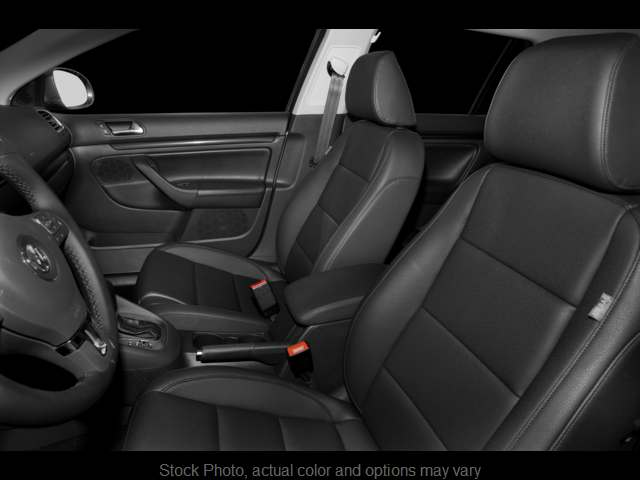 Used 2014  Volkswagen Jetta SportWagen TDI 4d Wagon Sunroof Auto at Frank Leta Automotive Outlet near Bridgeton, MO