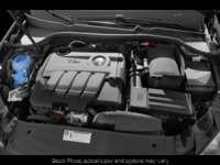 Used 2014  Volkswagen Jetta SportWagen TDI 4d Wagon Auto at Frank Leta Automotive Outlet near Bridgeton, MO