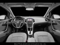 Used 2015  Buick Verano 4d Sedan Convenience at Shields AutoMart near Paxton, IL