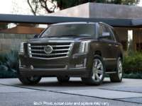 Used 2015 Cadillac Escalade 4d SUV RWD Luxury at AutoShow Sales near Fort Lauderdale, FL