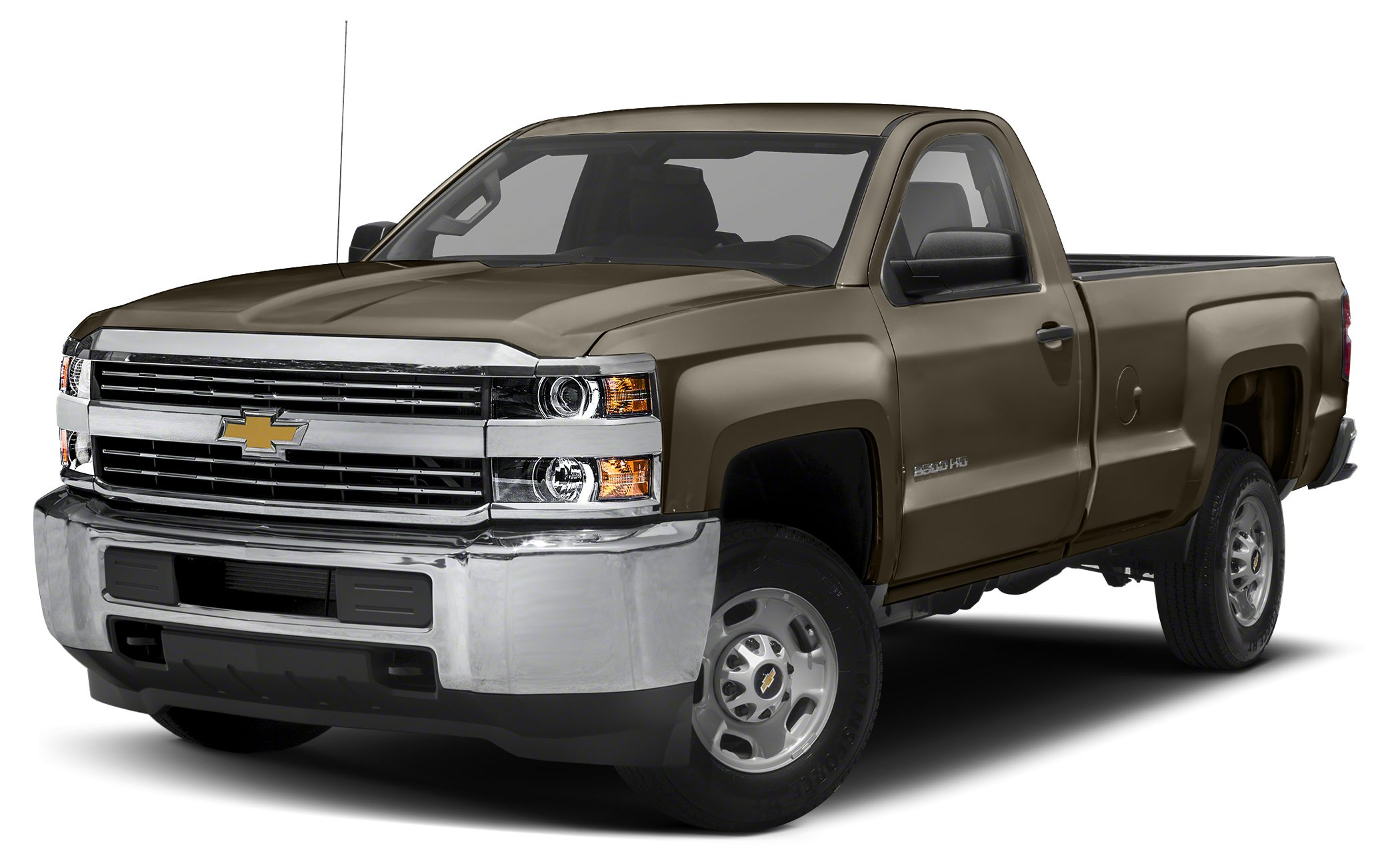 ram 2500 st vs chevrolet silverado 2500hd wt vs ford f 250. Black Bedroom Furniture Sets. Home Design Ideas