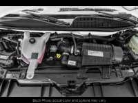 Used 2015  Chevrolet Express Wagon 3500 Ext Wagon LS at VA Cars Inc. near Richmond, VA