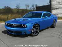 Used 2015 Dodge Challenger 2d Coupe SXT Plus at Odessa near Odessa, Texas