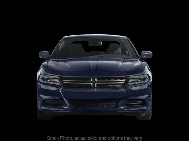 Used 2016  Dodge Charger 4d Sedan SE AWD at CarSmart Auto Sales near Kansas City, MO