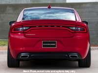 New 2018  Dodge Charger 4d Sedan RWD R/T at Kama'aina Motors near Hilo, HI