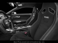 Used 2015  Ford Mustang 2d Fastback GT 50 Years Limited Edition at The Gilstrap Family Dealerships near Easley, SC