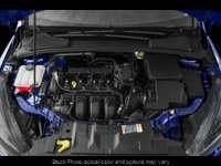 Used 2015  Ford Focus 4d Hatchback SE at Marstaller Motors near Waco, TX