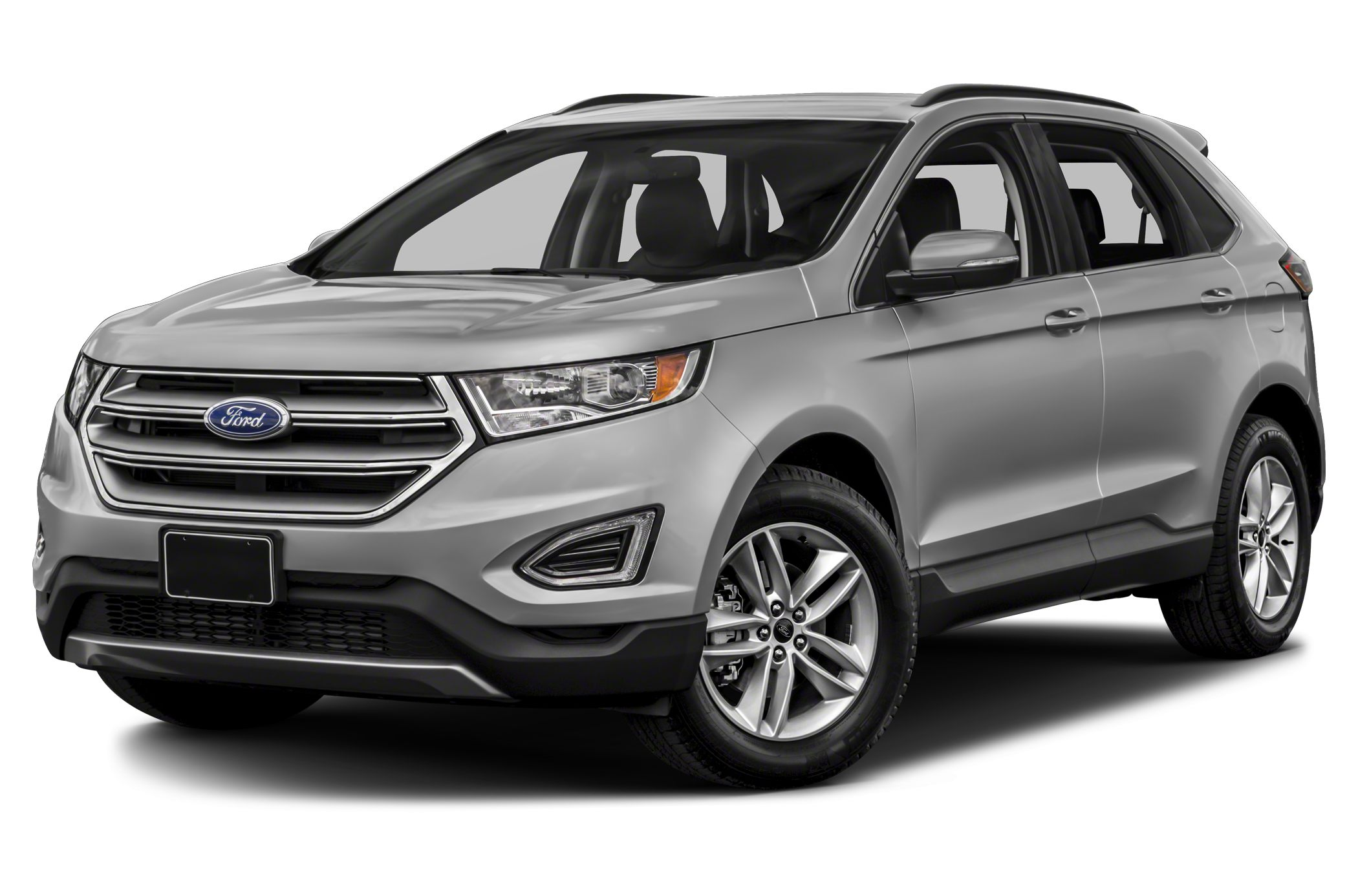 Used  Ford Edge D Suv Fwd Sel Ecoboost At Grote Automotive Near Fort Wayne