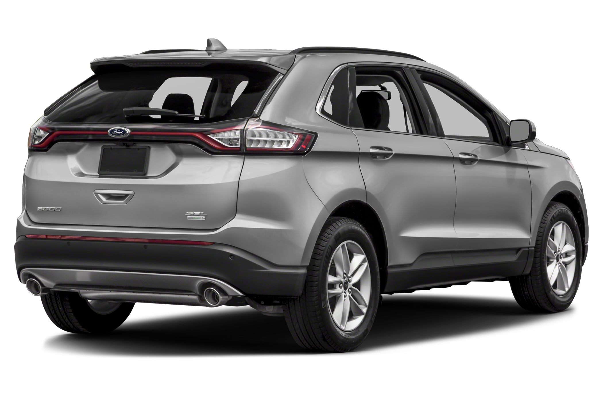 suvs lease redesign sport deals affordable msrp prices ford and edge release date