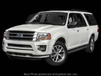 Used 2015  Ford Expedition EL 4d SUV 4WD XLT at Walt Sweeney Auto near Cincinnati, OH