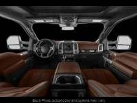 Used 2015  Ford F150 4WD Supercrew Platinum 5 1/2 at Walt Sweeney Auto near Cincinnati, OH