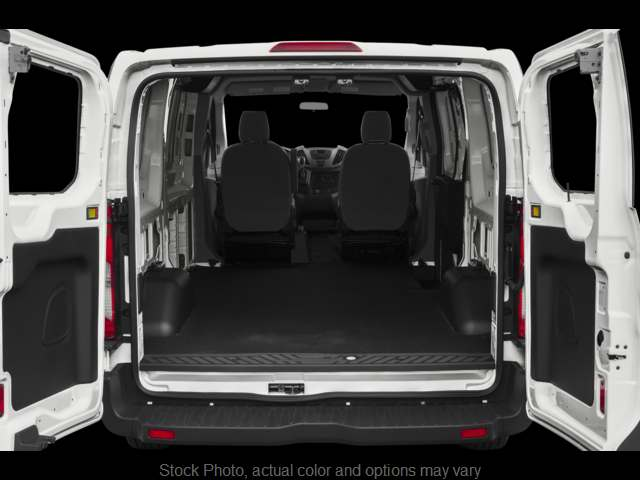 Used 2015  Ford Transit 150 Cargo Van Low Roof Van LWB w/Right Sliding Door at You Sell Auto near Lakewood, CO