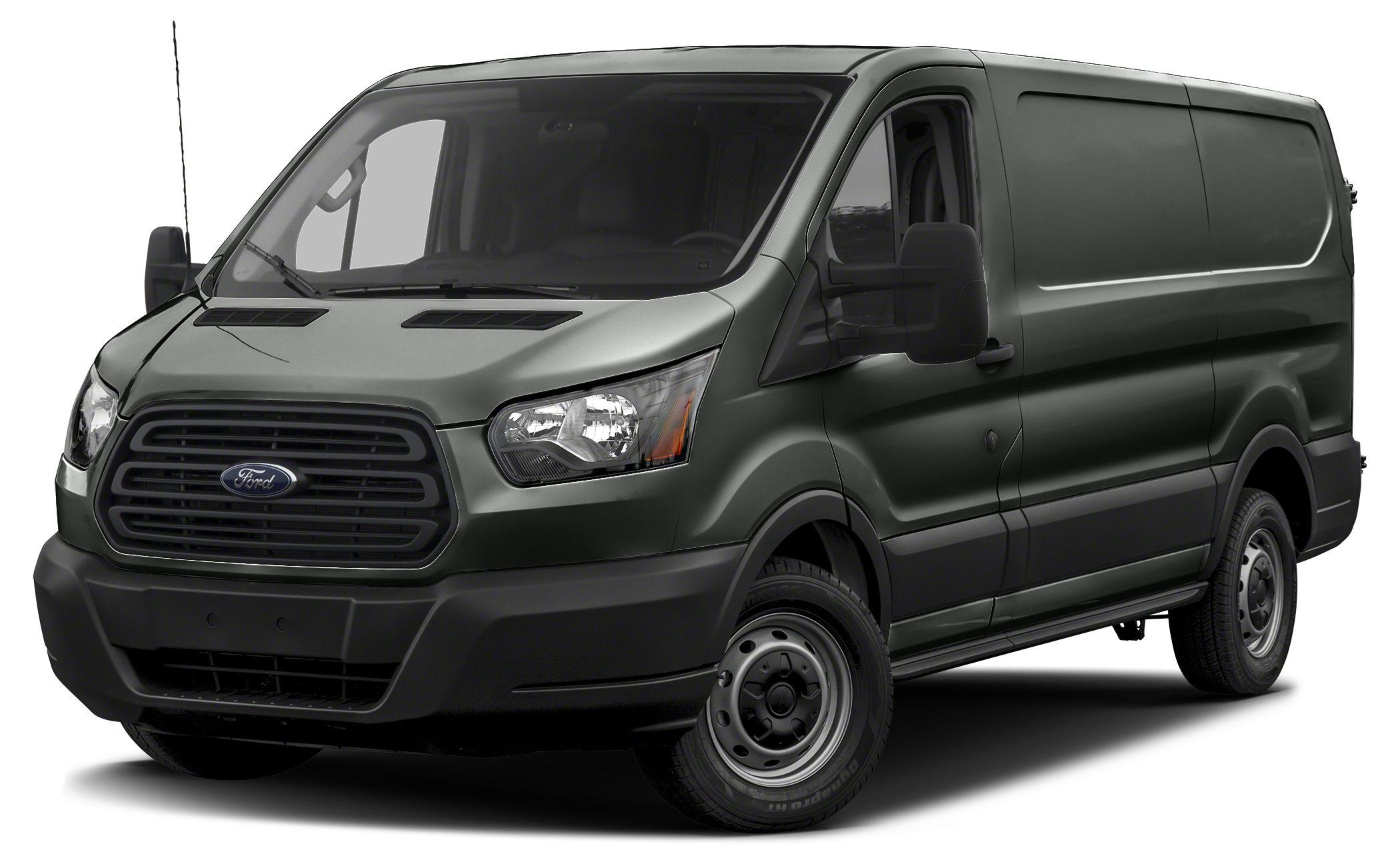 Honda Odyssey Vs Toyota Sienna >> RAM ProMaster City Cargo Van ST vs Chevrolet City Express ...