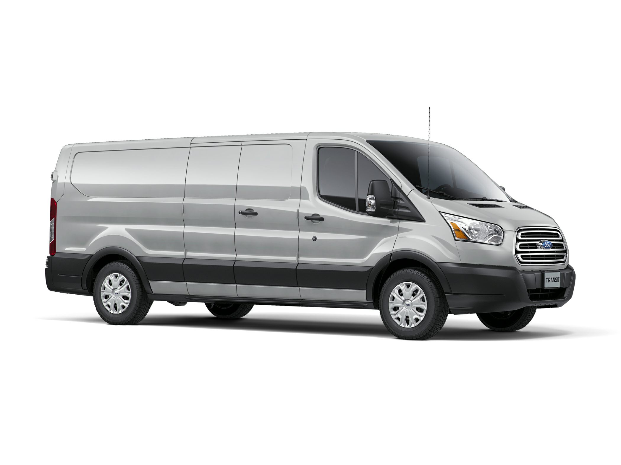2017 ford transit 350 base