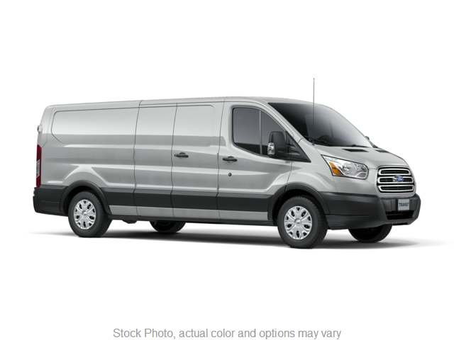 2018 Ford Transit 250 Cargo Van Low Roof Van LWB at VA Cars Inc. near Richmond, VA