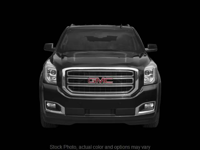 Used 2017  GMC Yukon XL 4d SUV 4WD SLT at You Sell Auto near Lakewood, CO