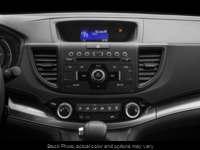 Used 2015  Honda CR-V 4d SUV AWD LX at Edd Kirby's Adventure near Dalton, GA
