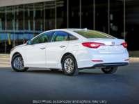 Used 2015  Hyundai Sonata 4d Sedan Eco at Bobb Suzuki near Columbus, OH