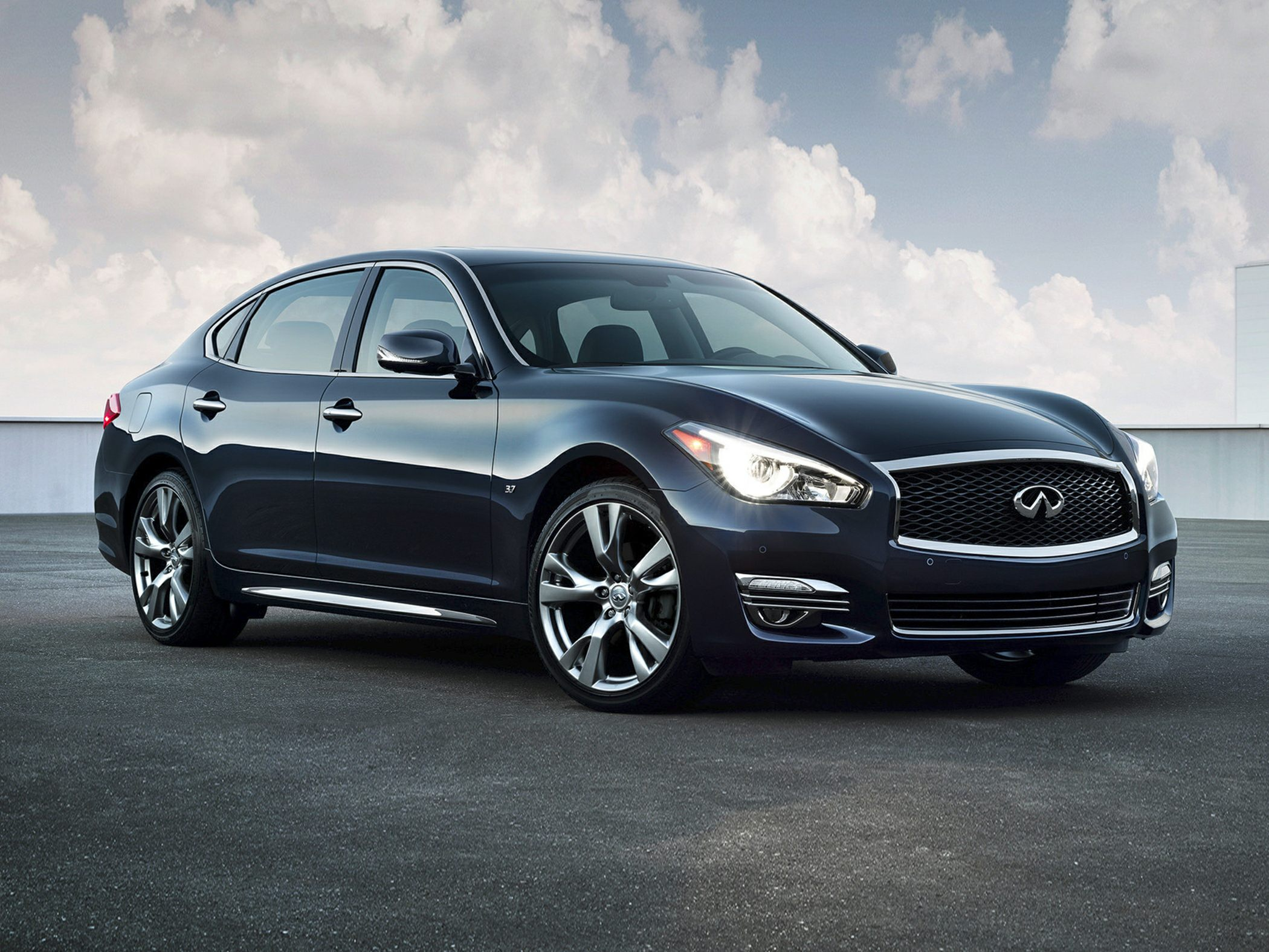 infinity infiniticbus autos best images pinterest and facelift on infiniti cars