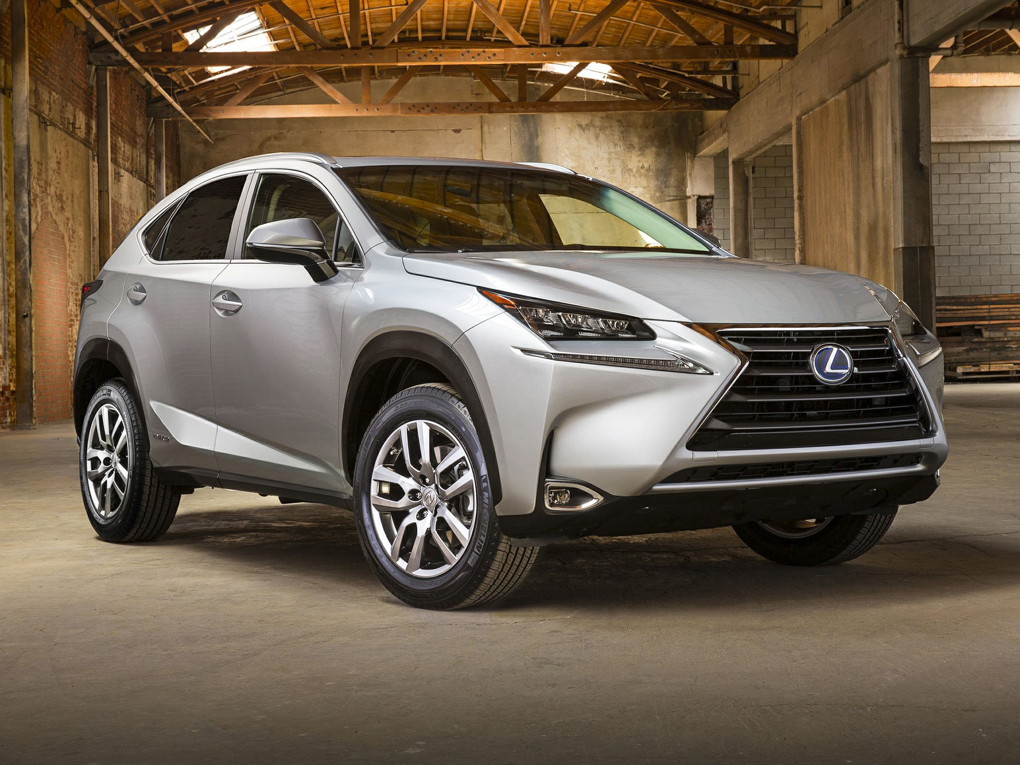 leasing car lexus magazine reviews review by