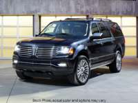 Used 2017 Lincoln Navigator L 4d SUV 4WD Reserve at You Sell Auto near Lakewood, Colorado