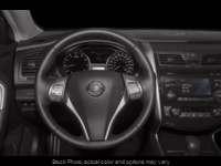 Used 2015  Nissan Altima 4d Sedan SL 2.5L at Frank Leta Automotive Outlet near Bridgeton, MO