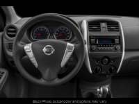 Used 2017  Nissan Versa 4d Sedan SV at Truck Town Ltd near Bremerton , WA