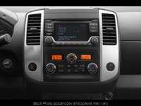 New 2018  Nissan Frontier 2WD King Cab SV Auto at Kona Nissan near Kailua Kona, HI