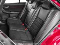 Used 2016  Toyota Camry 4d Sedan SE Special Edition at Bobb Suzuki near Columbus, OH