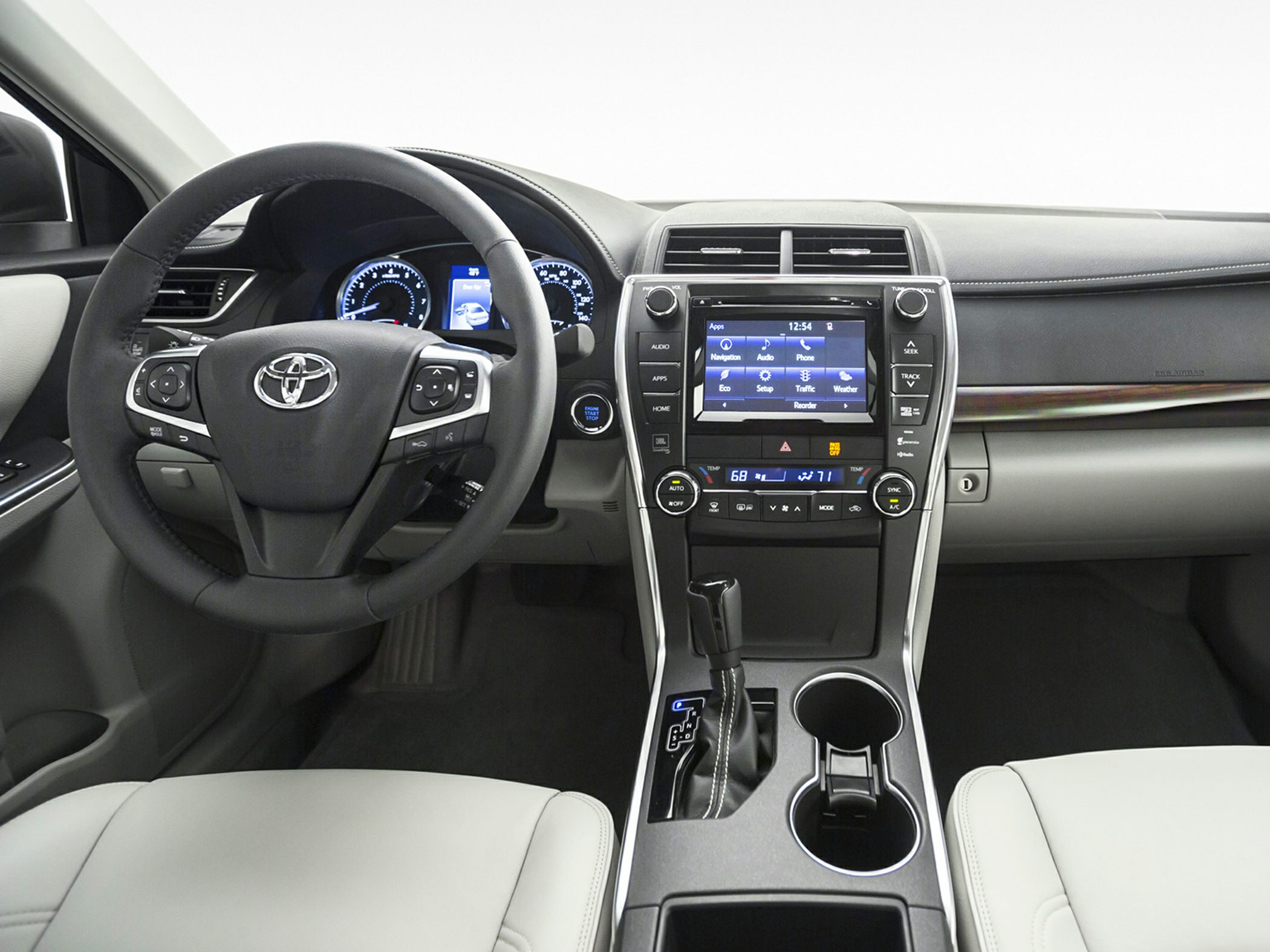 chasing and cars hr australian camry specs toyota price