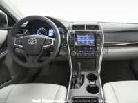 Used 2015  Toyota Camry 4d Sedan LE at CarCo Auto World near South Plainfield, NJ